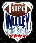 SIFC-logo.jpg