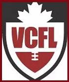 vcfl-logo_edited.jpg
