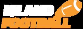 ifl-logo-final-white.png