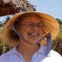 Margaret 1.jpg