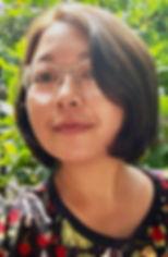 Trang Vu copy.jpg