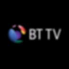 thumbs_bt_tv_logo.png