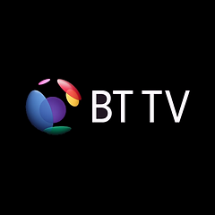 thumbs_bt_tv_logo.png