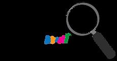 לוגו-סקרנות.png
