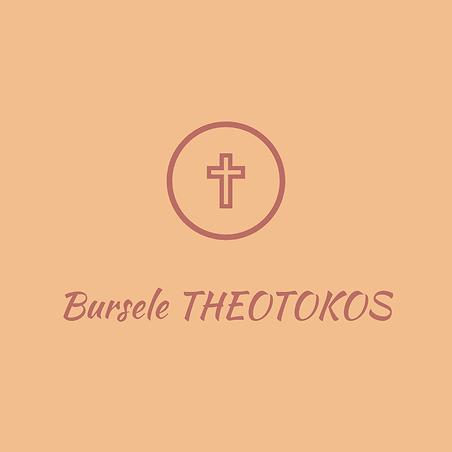 logo_Bursele THEOTOKOS.png