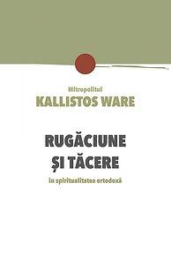rugaciune_si_tacere_in_spiritualitatea_o