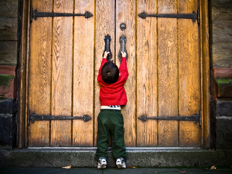 2 noi. 2020: Noi măsuri anti-Covid19: slujbe online, biserici deschise pentru rugăciune personală