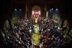 Invierea Domnului (95 of 157)