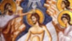 98634_icoana-botezului-domnului.jpg