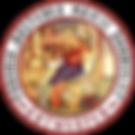 Logo-bun.png