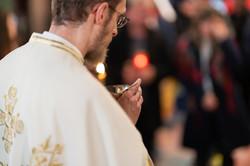 Invierea Domnului (150 of 157)