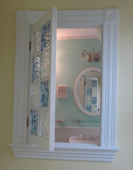 Sullivanbathroom2