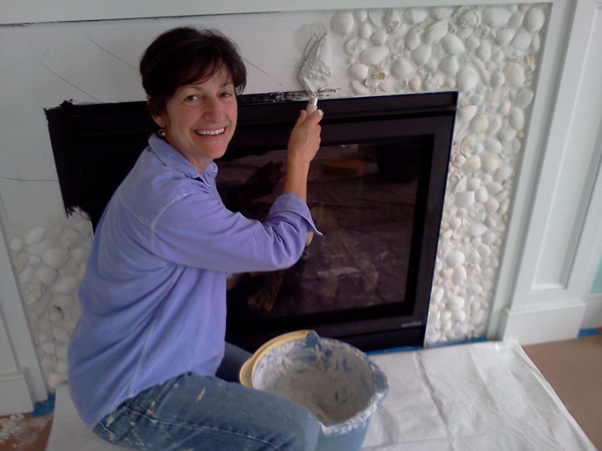 FireplacesurroundDME