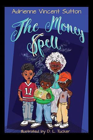 TheMoneySpell-front-cover.jpg