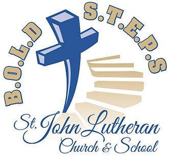 BOLD STEPS Logo.jpg