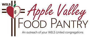 AppleValley Food Pantry.jpg
