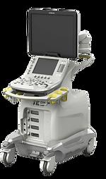 超音波診断装置-236x400.png