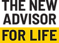 The-New-Advisor-for-Life_LOGO.png
