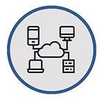 Tech_Icon.jpg