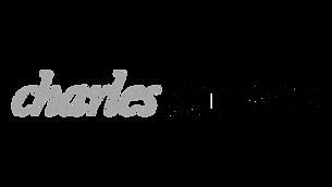 Charles-Schwab-Logo.png