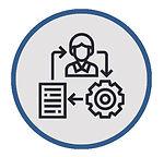 Process_icon.jpg
