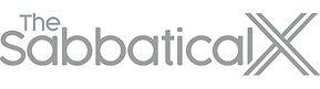 sabbatical_logo.jpg