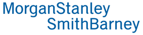 Morgan_Stanley_Smith_Barney_Logo.svg.png