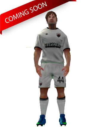 Euro copa 2016 - Dream League Soccer Free Kits