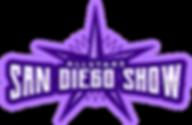 cheer-logo-maker-1599a_edited_edited.png