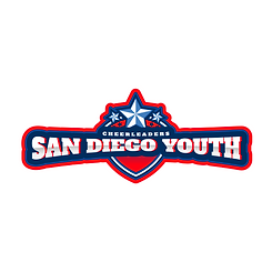 san diego youth cheer logo.png