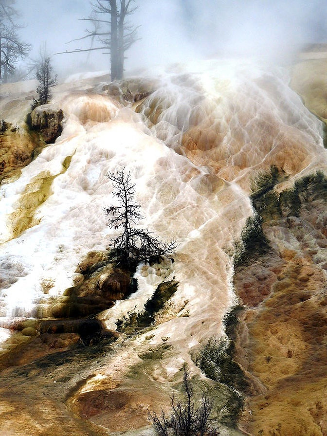 Ghost Falls.jpg