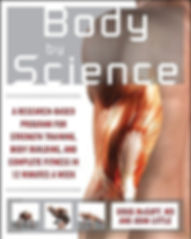 Body By Science book cover.jpg