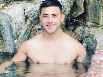 Coreógrafo de WAPAYASOS pide ayuda para su hermano y a cambio te manda unas Fotos muy Hot