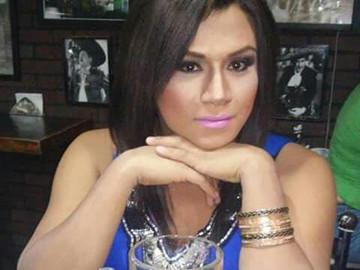 Mujer transgénero víctima de agresión sexual  por policías de Los Cabos