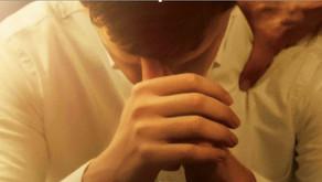Boy Erased - Recomendación cine
