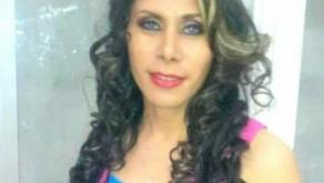 Matan a chica Trans y a su madre dentro de su Domicilio