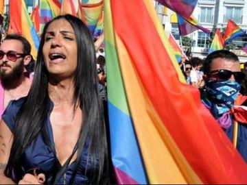 El tribunal levanta la prohibición de los eventos LGBT Pride en la capital de Turquía