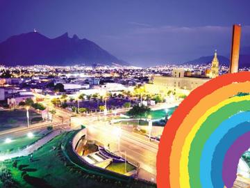 Nuevo León da un paso más para lograr igualdad con la ayuda de la SCJN