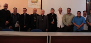 Iglesia Católica Pide no votar por partidos que apoyen a Homosexuales