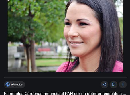 Despiden a la Secretaria del Ayuntamiento de Colima por Homofóbica