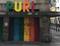 Comunicado sobre amenazas y acoso contra personas y establecimientos LGBTI+