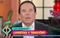 Gustavo Adolfo da escusas después de ser tachado de transfóbico por comentarios en su programa