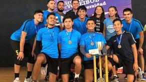 Del Circuito Nacional Gay de Voleibol al Folsom Weekend Soccer Tournament