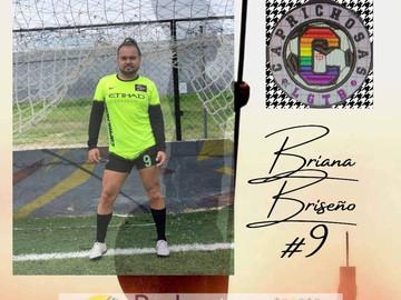 El futbol y la lucha contra la homofobia Pride Games Guadalajara 2020