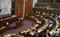 Congreso de Guerrero rechaza matrimonio Igualitario. Vota contra derechos humanos de los LGBTTTI