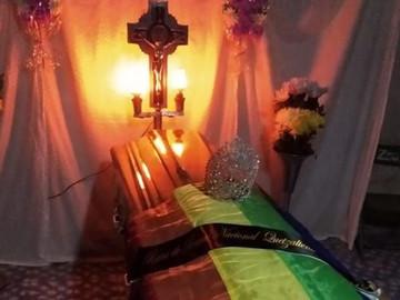 Homofobia en Guatemala, matan a joven Gay a pedradas