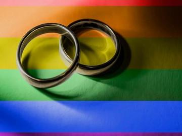 Presentan Iniciativa para abrir matrimonio igualitario en EdoMex
