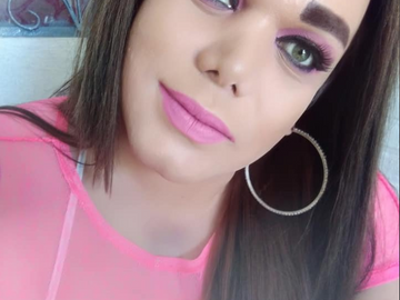 Asesinan a Valentina Ferrety otro crimen por Transfobia en Guanajuato