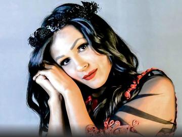 """Los Transfobicos """"C.Leal"""" y Elsa Méndez contra MorgannaLove"""