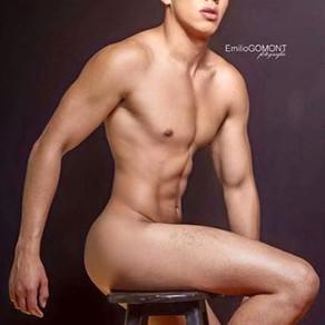 Randy Díaz - Instagramer de la semana
